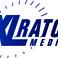 16426 xlrator logo cmyk