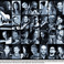 17211 5 gw alex 20skolnick s 20planetary 20coalition 20musicians 20pic