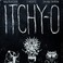 21248 itchy o 20poster