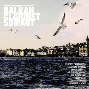 17742 balkanclarinetsummit front cover
