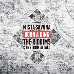 17821-born_a_king_instrumentals_art_final