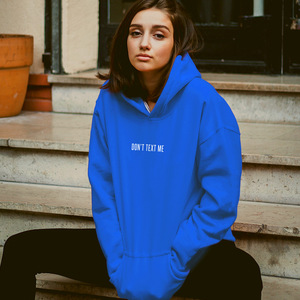 61152 hoodie