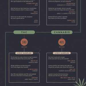 62462 lf infographic dope tracks