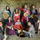 20134 zedasheincellar marlyssesimmons 001