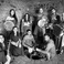 20135 zedasheincellarb w marlyssesimmons 001