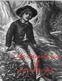 a literary analysis of tom in the river Harriet beecher stowe's novel uncle tom's cabin is a landmark in two   symbolism is inescapable in uncle tom's cabin, as both the mississippi river  and the  he has written extensively in literary criticism, student writing syllabi  and.