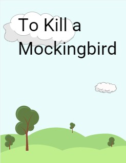 to kill a mockingbird harper lee free pdf download