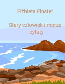 Read Community Storybooks Online My Storybook