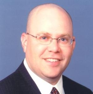 Kevin j. sensenig