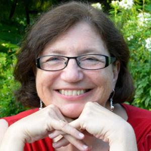 Ann herrmann