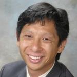 090420 john chen headshot