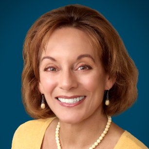 Bonnie harvey professional
