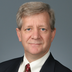 Michael leimbach   h (1)