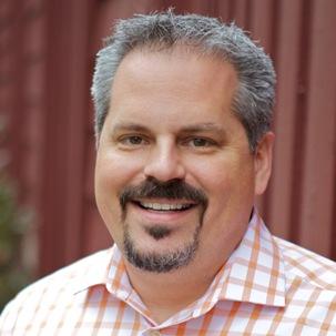 Brian lambert picture