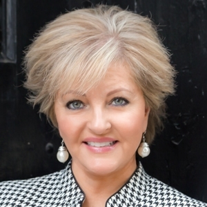 Jill christensen headshotnew