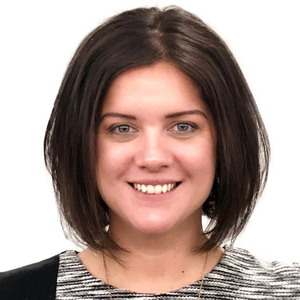Lauren mcnally headshot 2020