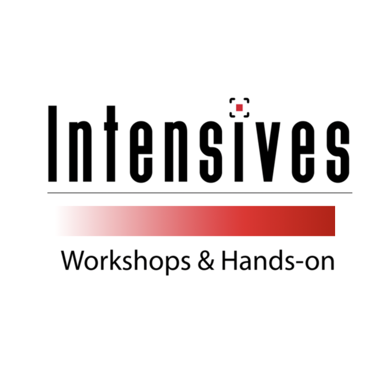Jill christensen intensives workshop graphics 2021 08 25 10 55 53