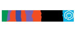 Vlabs logo 100px 2