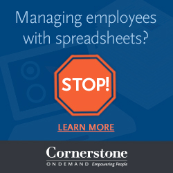 250x250 managing people with spreadsheets copy