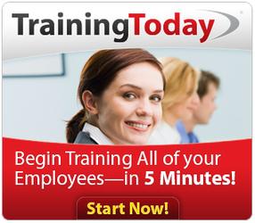 Trainingtoday 320x280 081413