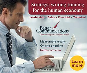 Bettercom com