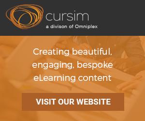 Cursim side banner 1