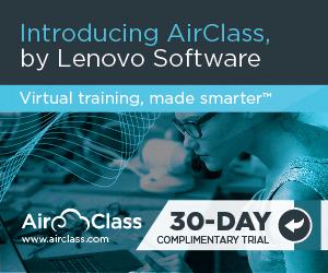 Ac 30 day trial 300x250 v2