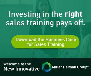 300x250 salesandmarketingmanagement