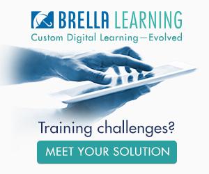 Brella300x250