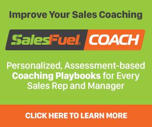 Salesfuelcoach banner 300x250 4