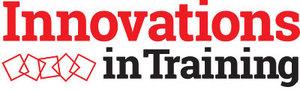 Innovations sidebar
