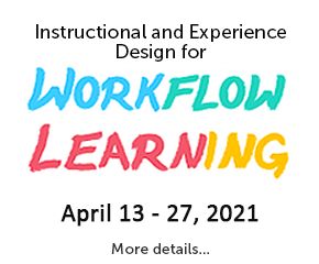 Original workflow learning  promotion  2021 (2)