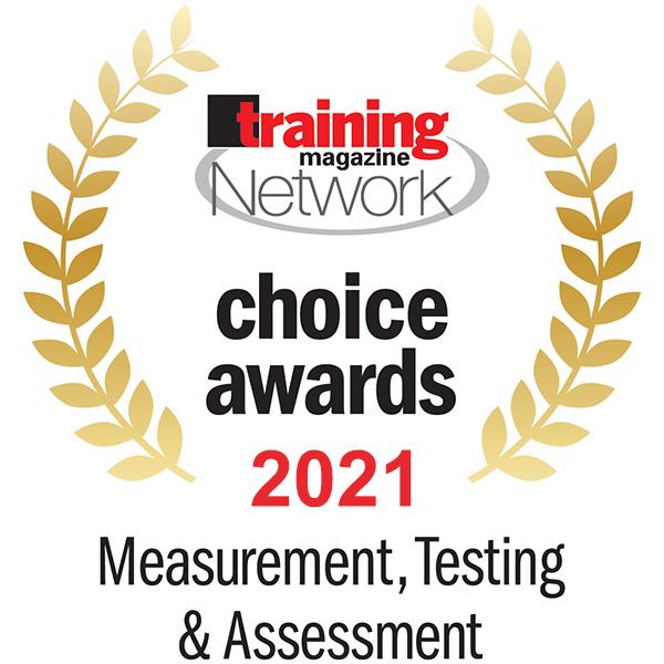 Tmn choiceaward 21 measurement