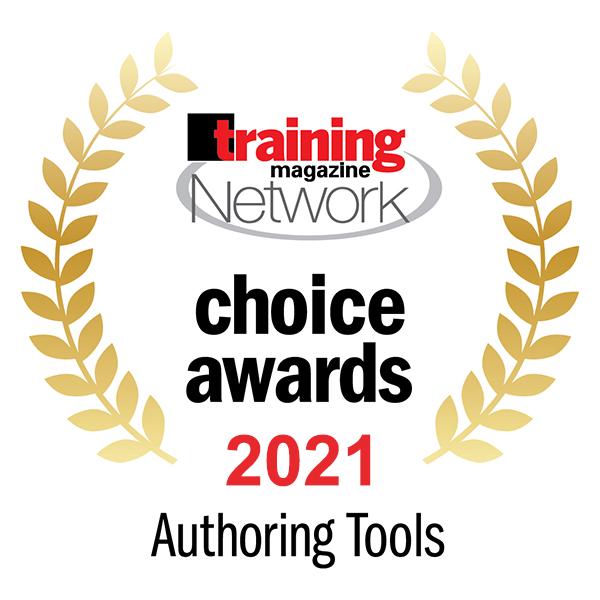 Tmn choiceaward 21 authoring