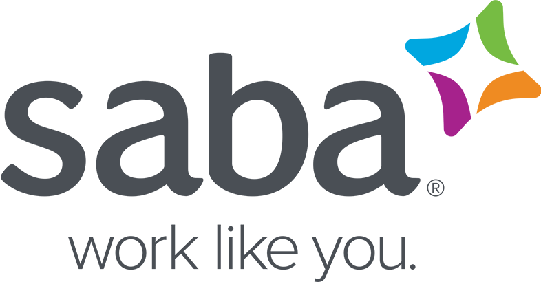 Saba logo rgb with tagline m