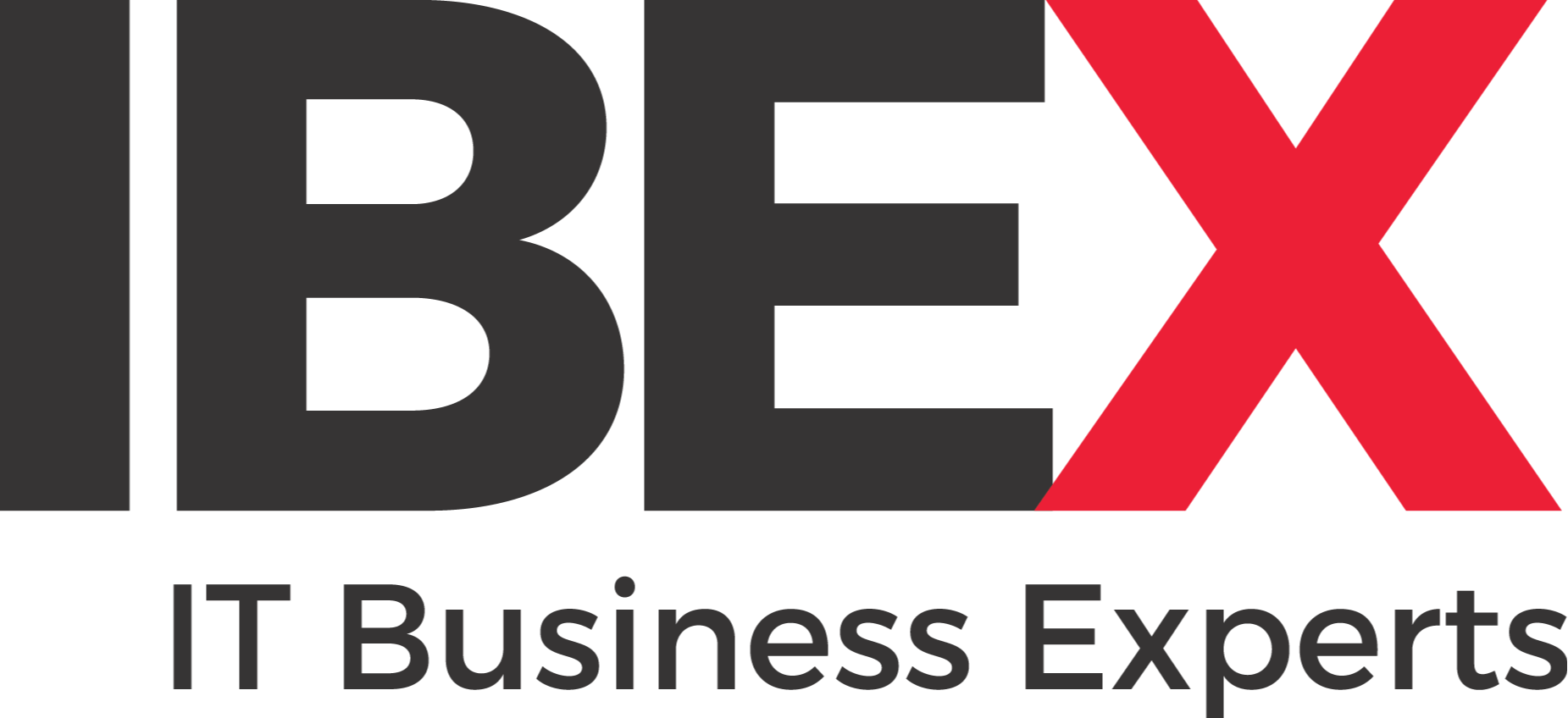 Ibex primary