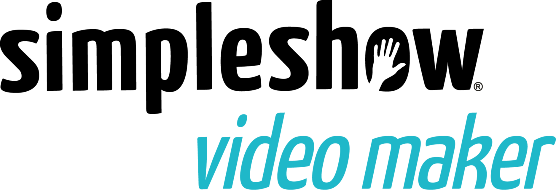 Simpleshow video maker ohne sperre