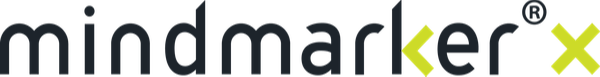 Mindmarker logo 600px wide