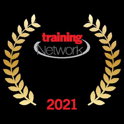 Tmn choiceaward 21 480x480