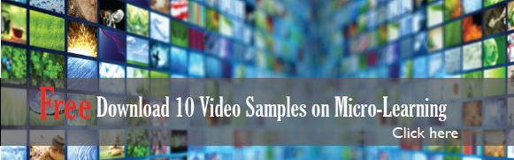 Download 10 videos free ver2 02