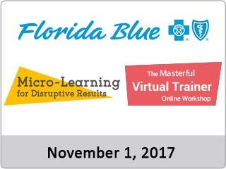 Microlearning mvt nov 1 2017
