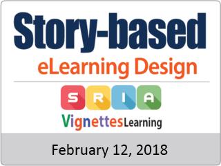 Sria learning banner 320 240 dashboard feb12 2018