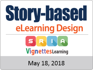 Sria learning banner 320 240 dashboard may 18 2018