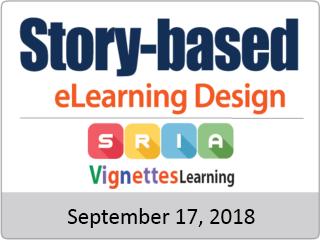 Sria learning banner 320 240 dashboard sept 17 2018