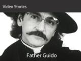 Father guido