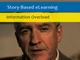 Part1 information overload