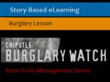Part2 burglary lesson