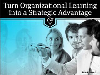 Org learn lp