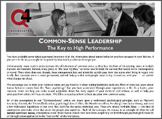 Common sense leadership intro.pdf   mozilla firefox 2015 02 18 10.08.25