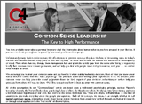 Common sense leadership intro.pdf   mozilla firefox 2015 02 18 10.08.25